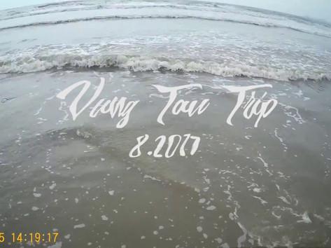 Vung Tau 1 day trip