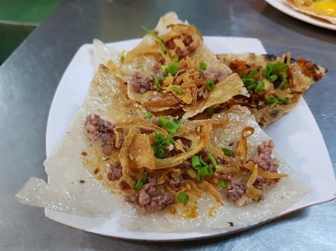 street-food-in-ho-chi-minh-viet-nam (28)