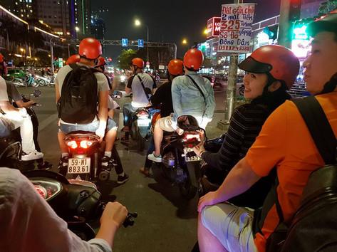 on the bike 3.jpg