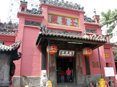 Exterior-Pagoda-Phuoc-Hai-Jade.jpg