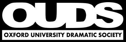 OUDS logo.png