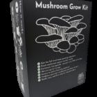 Intermediate Oyster Mushroom Growing Kit