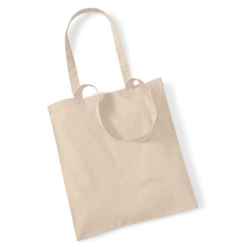 The Fungi Club  Shopping Bag