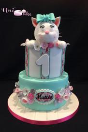 Gâteau_chat.jpg