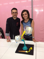 Gravitycake avec Marc Suarez.jpg