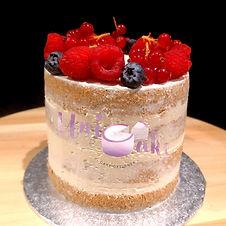 Nudecake+fruits frais.jpg