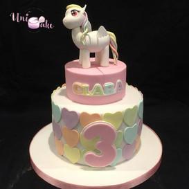 Gâteau_licorne3.jpg