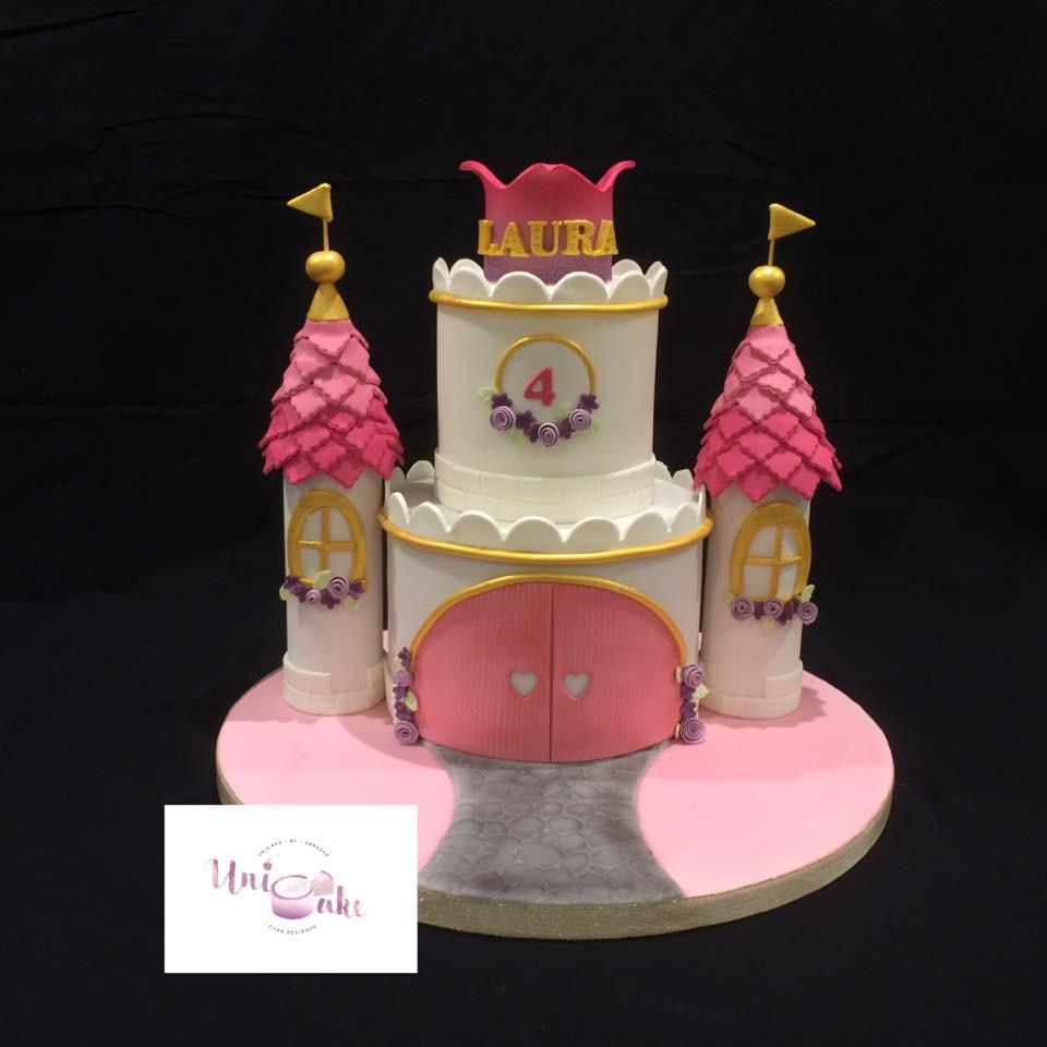 Gâteau_chateau.jpg