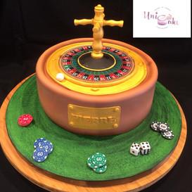Gâteau_adulte2.jpg