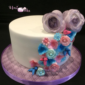 Gâteau_baby_shower2.jpg