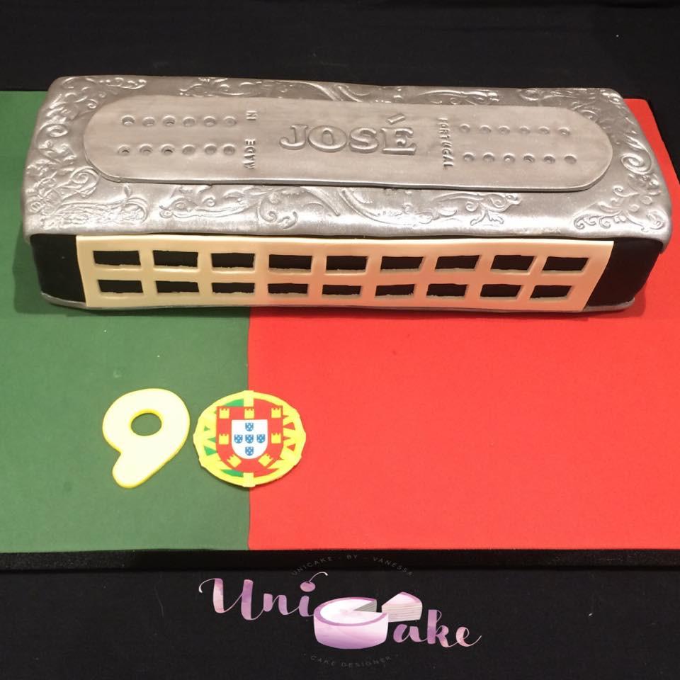 Gâteau_adulte9.jpg