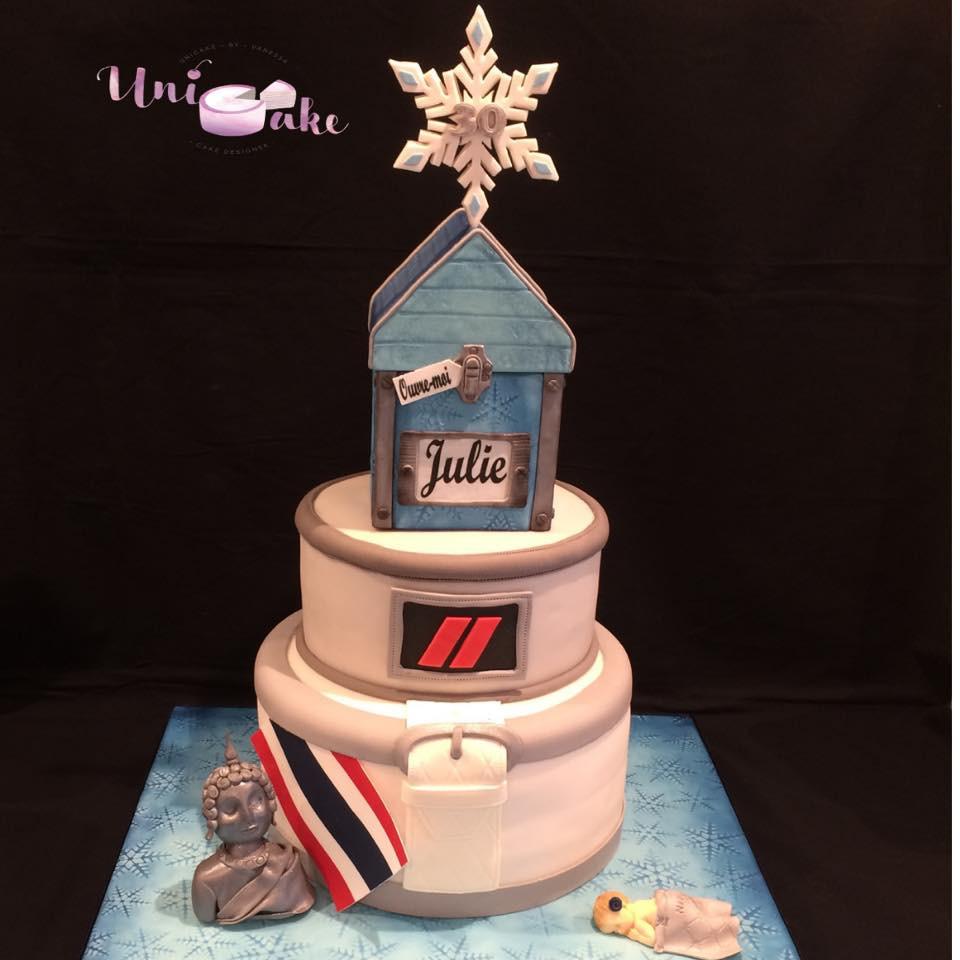 Gâteau_adulte10.jpg