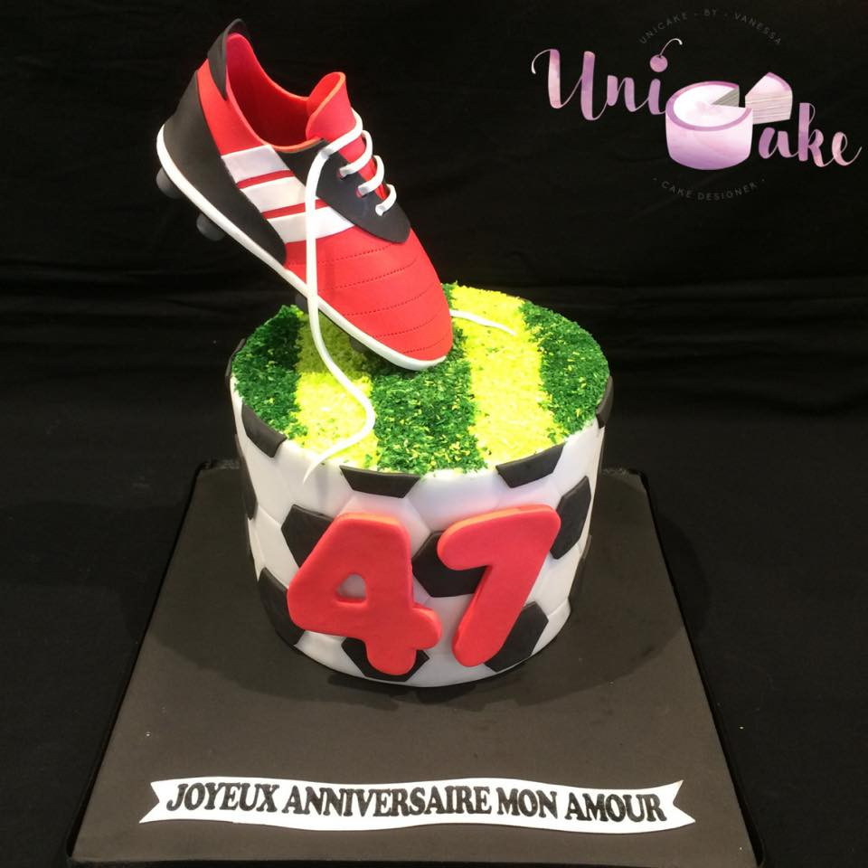 Gâteau_adulte8.jpg