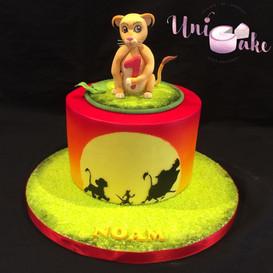 Gâteau_simba.jpg