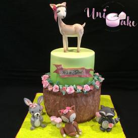 Gâteau_baby_shower.jpg