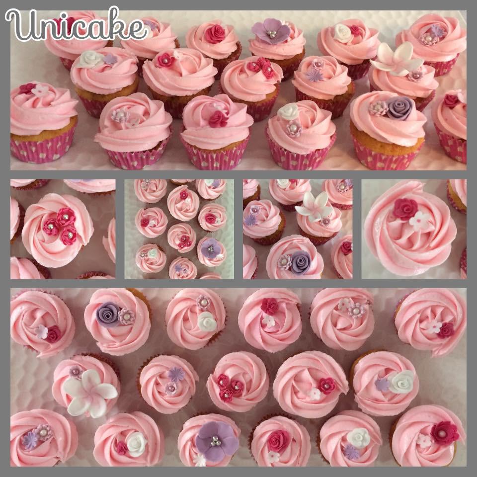 Cupcakes fleuris.jpg