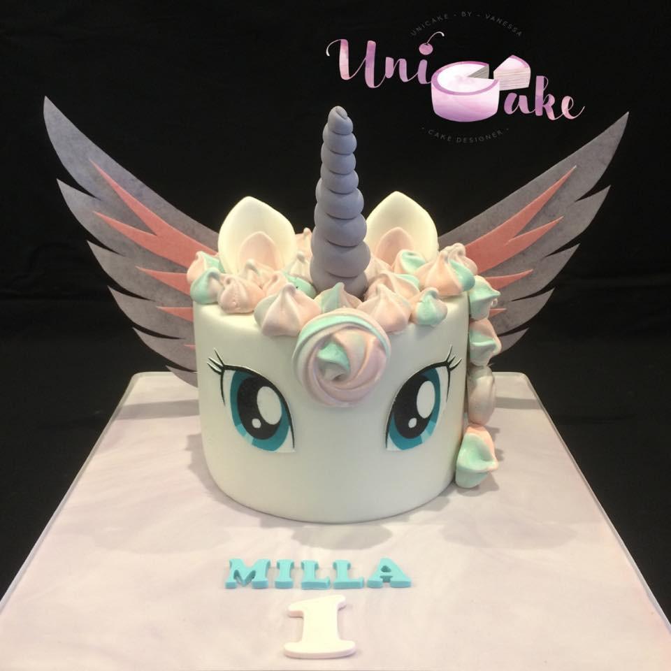 Gâteau_licorne.jpg