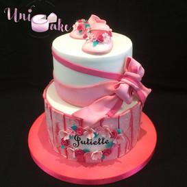 Gâteau_bapteme2.jpg