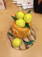 Citrons avec Berna Garcia6.jpg