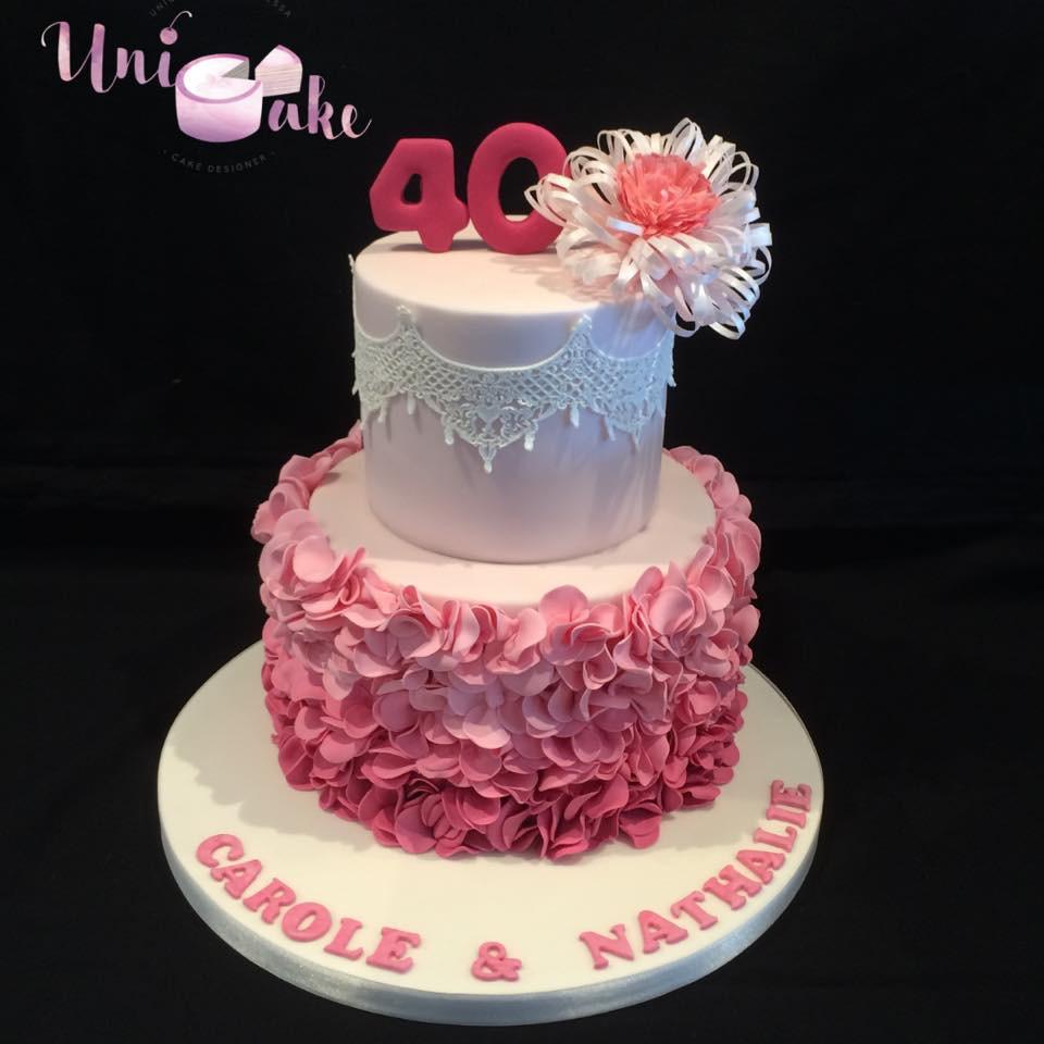 Gâteau_adulte7.jpg