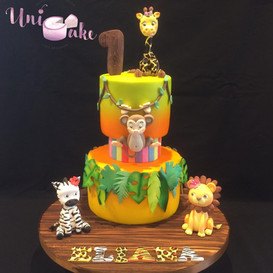 Gâteau jungle.jpg