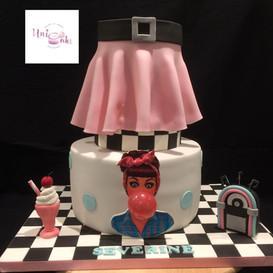 Gâteau_adulte3.jpg