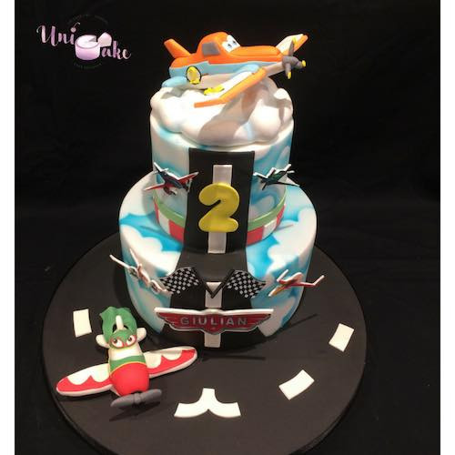 Gâteau planes.jpg