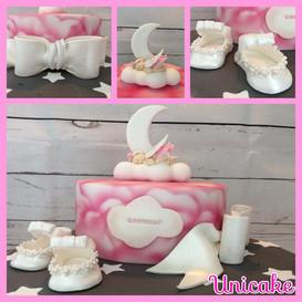 Gâteau_bapteme3.jpg