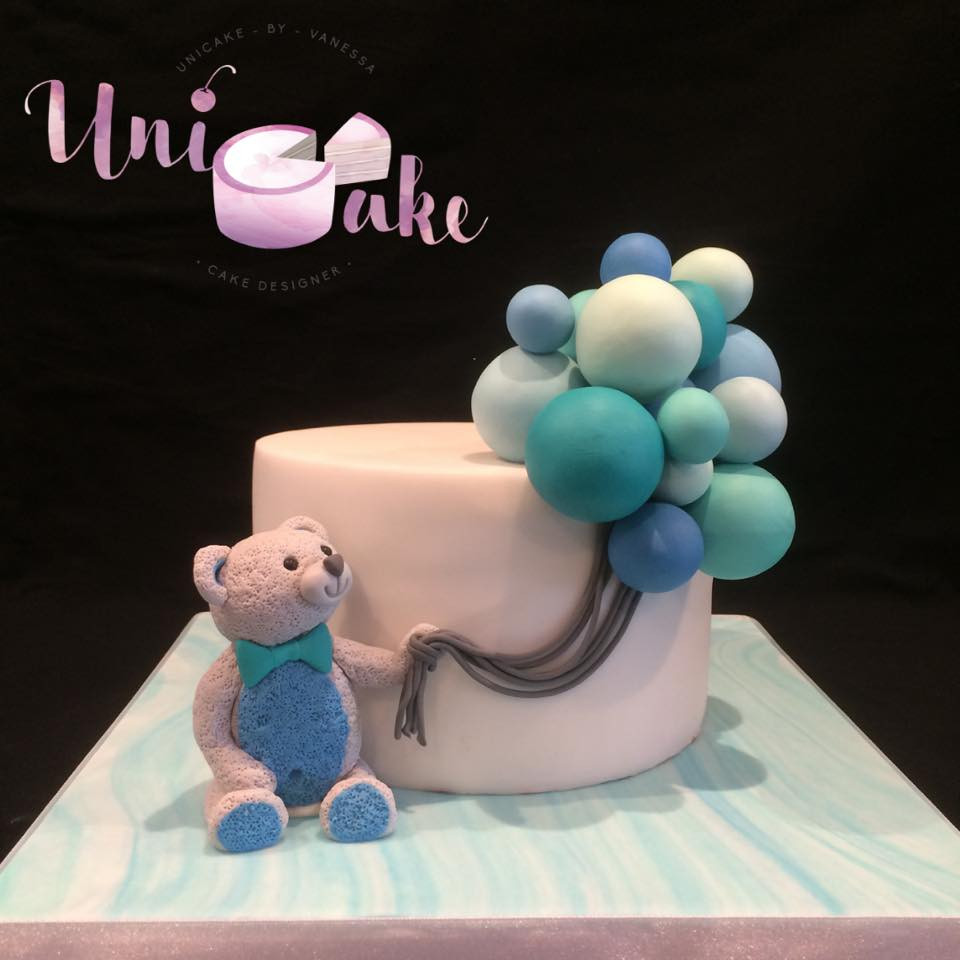 Gâteau_baby_shower3.jpg