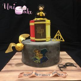 Gâteau_harry_potter.jpg