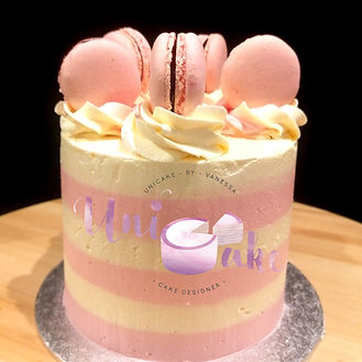 cOUVERTURE GROSSES RAYURES+MACARONS.jpg