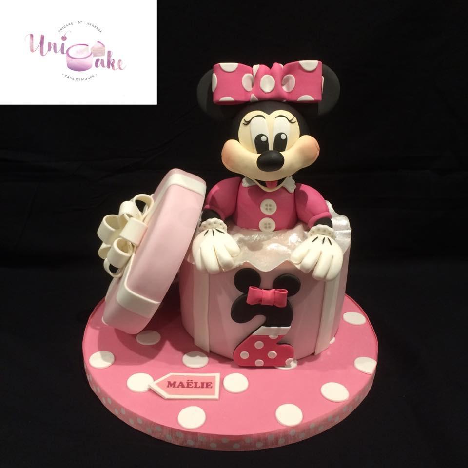 Gâteau_minnie2.jpg