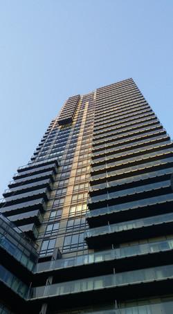 The Milan Condominiums