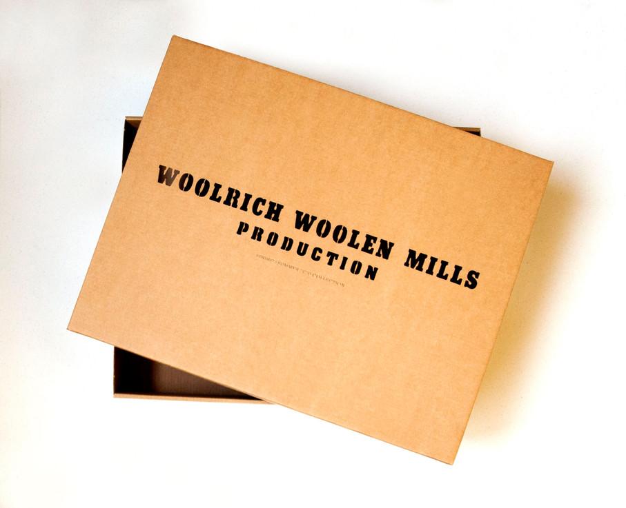 Woolrich-Pack-Avana-Laser-1.jpg