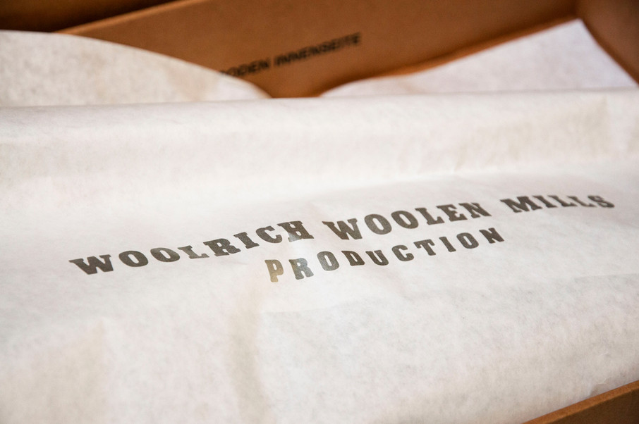 Woolrich-Pack-Avana-Laser-2.jpg