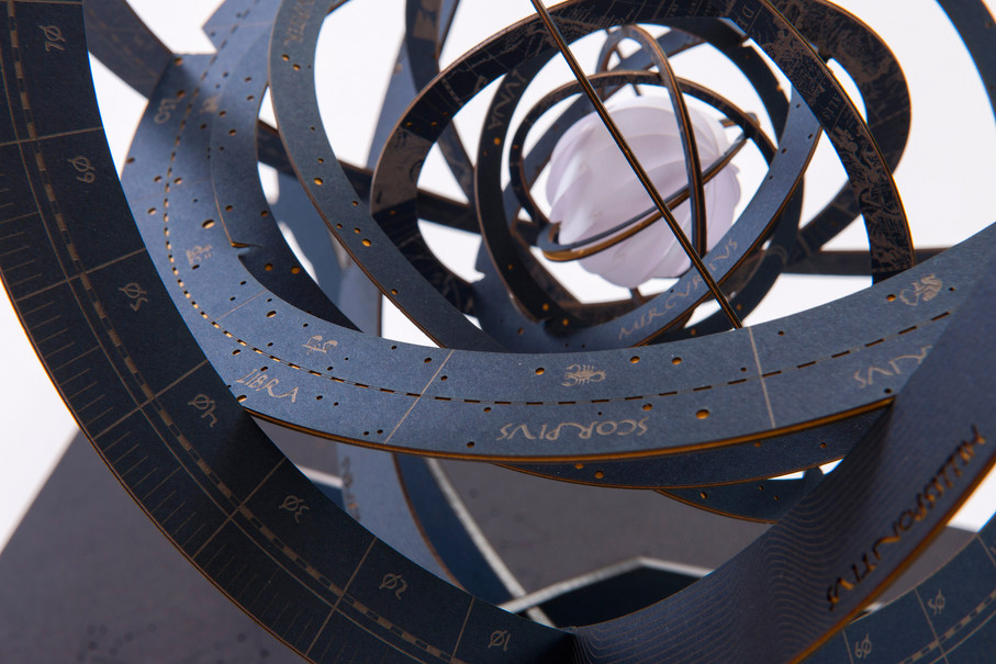 Tipografia Altedo Armillary Sphere 4.jpg