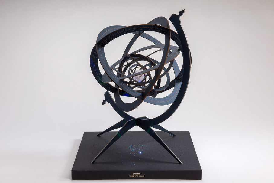 Tipografia Altedo Armillary Sphere 1.jpg