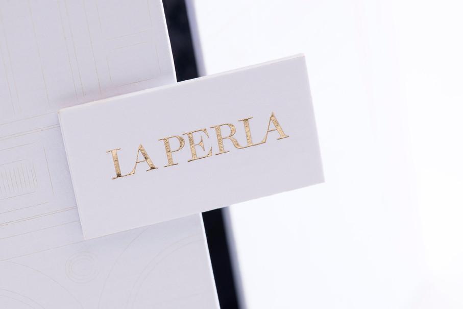 Tipografia-Altedo-La-Perla-Packaging-Inv