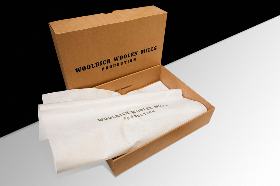 Woolrich-Pack-Avana-Laser.jpg