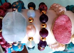 Margot Trawick Jewelry