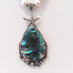 Debbie Morris Jewelry
