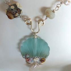 Faith Parr Jewelry