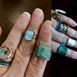 Local Jewelry
