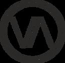 Лого111.png