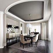 Contemporary-Master-Dining-Room-18.jpg