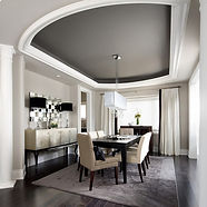 Contemporary-Master-Dining-Room-18.jpg