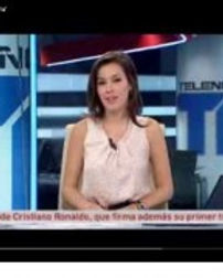 Telemadrid-Noticias-primera-hora-Open-St