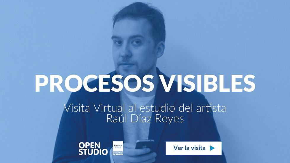 Procesos virtuales.jpg