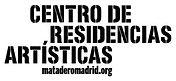 LOGO_MATADERO_residencias-300x138.jpg