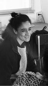 Tamara Arroyo